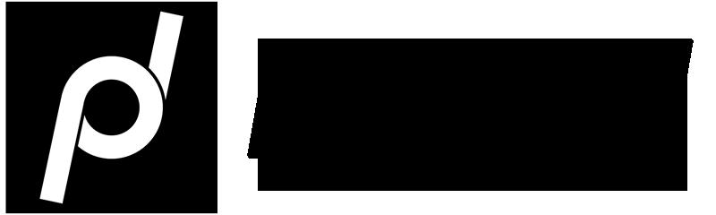 MLPod